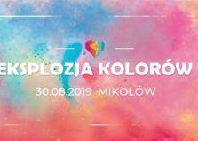 Mikoł'Off Festiwal Kolorów
