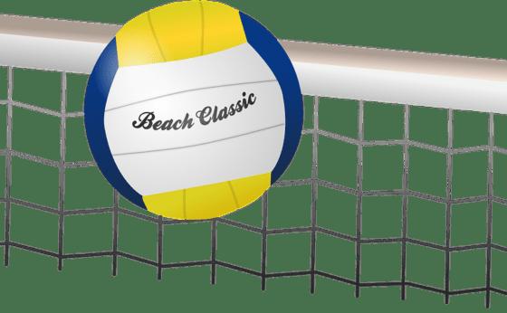 VIII Turniej o Puchar Burmistrza Mikołowa w piłce siatkowej