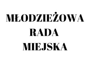 Młodzieżowa Rada Miejska Mikołowa
