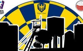 Puchar Polski POD – III Indywidualny Turniej Steel Darta o Puchar Dyrektora MOSiR Mikołów