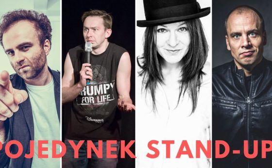 Pojedynek: Błachnio, Nowaczyk, Wojciech, Pałubsk