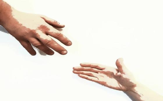 BEZPŁATNY INFORMATOR DLA DZIECI, MŁODZIEŻY, OSÓB I RODZIN POTRZEBUJĄCYCH POMOCY I WSPARCIA