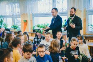 Rusza eko-akcja: Dbamy o to, co mamy