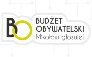 Spotkanie ewaluacyjne V edycji budżetu obywatelskiego