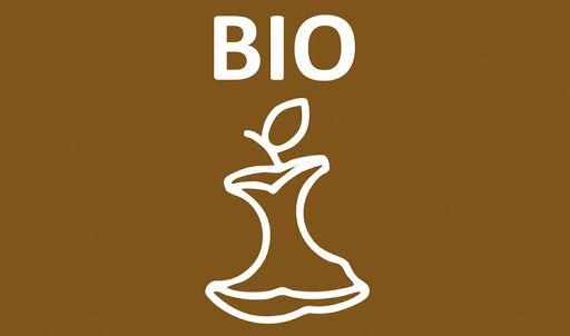 Odpady biodegradowalne – odbiór z posesji