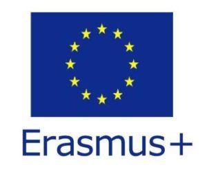 KONKURS W RAMACH ERASMUS +