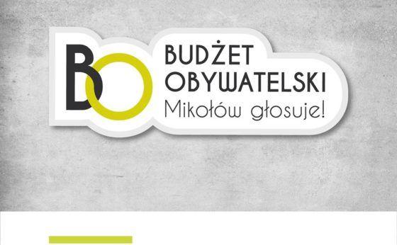 Spotkanie dotyczące VI edycji budżetu obywatelskiego