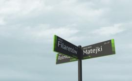 SIM dla Miasta Mikołów –musk kolektyw_Strona_36