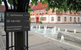 SIM dla Miasta Mikołów –musk kolektyw_Strona_50
