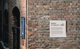 SIM dla Miasta Mikołów –musk kolektyw_Strona_55