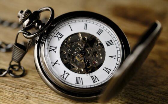 Zmiana godzin pracy Urzędu