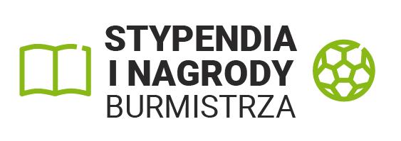 artykuł Stypendia i Nagrody Burmistrza