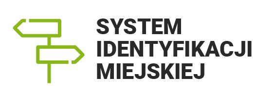 artykuł SIM