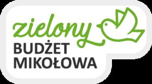 Zielony Budżet Mikołowa