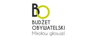 Zachęcamy do składania wniosków w ramach VI edycji budżetu obywatelskiego w Mikołowie