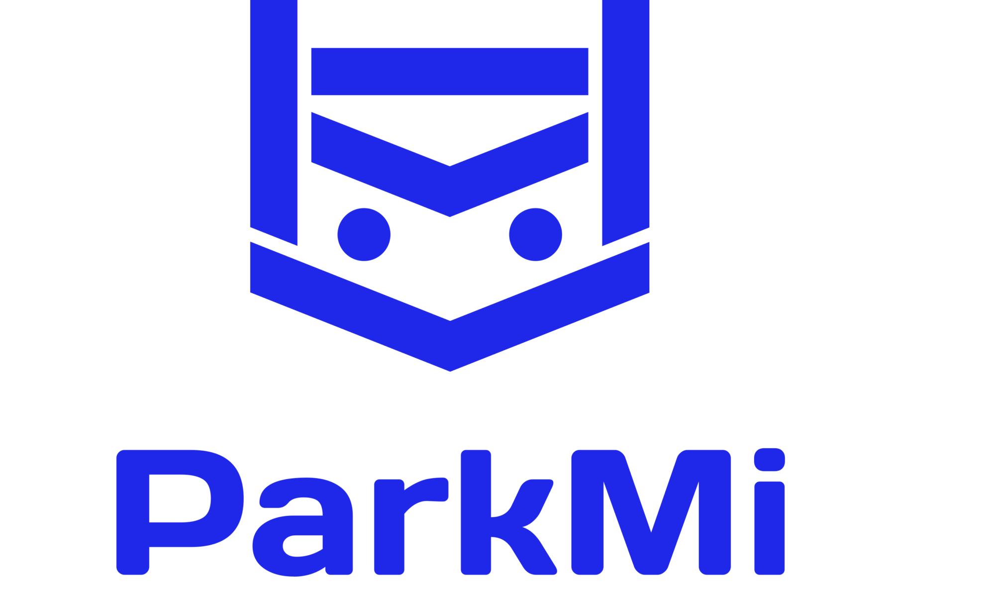 artykuł ParkMI