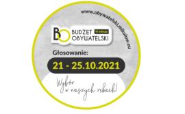 VI edycja Budżetu Obywatelskiego – głosowanie wkrótce